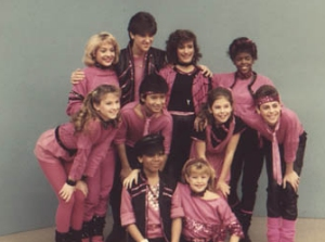 Kids Incorporated 1984 Kids Incorporated Episode List